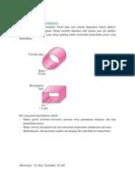 06_Konveksi paksa Internal.pdf