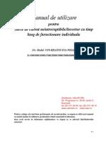 manual de utilizare ups-uri WELL 800VA 480 W.pdf