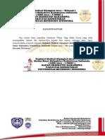 PROPOSAL RMO 2014 FIX.doc
