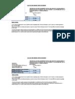 Cal Per Opti Diseño_Alcan Abancay1