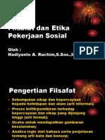 filsafat Pekerjaan Sosial.pptx