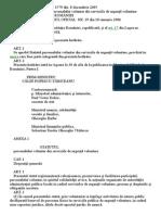 hgr 1579 - 2005.doc