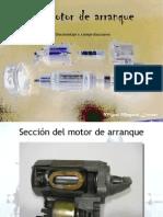 48747205-reparar-motor-de-arranque.pdf