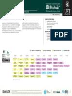 Fonoaudiologia.pdf