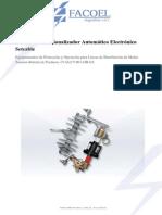 7-manual auto link.pdf