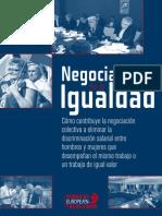 bargaining_equality_es.pdf