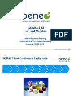 BENEO hard_candies (1).pdf