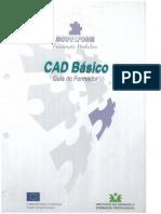 CAD Básico