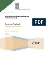 Jaejaneiro[Bases de Dados II] - AgroTejo Exploração Agricola [Fase 2 de 2]