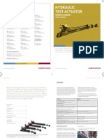 Brochure_of_Test_Actuator_REV.A_12.05.13-SINGLE.pdf
