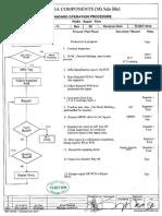 Ksp-11 Pcba Repair Flow_rev00 (s)