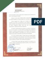Carta Papa Francisco pagina 2 Octubre (2)