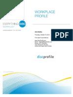 WorkplaceReport.pdf