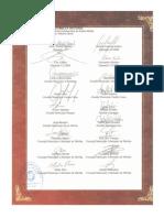 Carta Papa Francisco p3 Octubre (1)