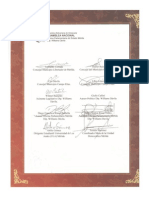 4 Carta Papa Francisco p4 Octubre (1)