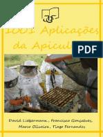 Apicultura - Livro - Final