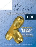 6003_Dominion Fittings Online Catalogue