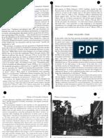 2. Themes of Postmodern Urbanism Part B