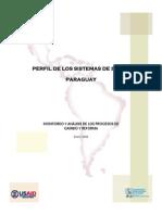 Perfil_Sistema_Salud-Paraguay_2008.pdf