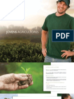 PRODER - Instalacao Jovens Agricultores