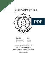 AGROSILVOPASTURA.docx