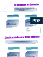Evaluación de Derecho Romano.docx