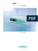 Service Manual Infusomat Space.pdf