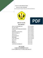 Satuan Acara Penyuluhan Breast Care dan ASI Ekslusif - Copy.docx