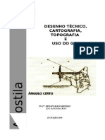 Apostila-100511175208-phpapp02