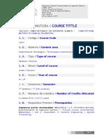 16571-C-LCULOS COMPUTACIONALES EN INGENIER-A QU-MICA DEF.pdf