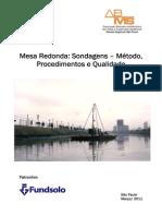 Caderno MesaRedonda Sondagens Final 2