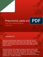 Referat meningitis pada anak scribd pdf