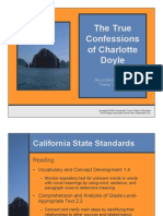 hm06_bb_t1s4_doyle.pdf