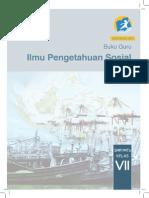 buku-pegangan-guru-ips-smp-kelas-7-kurikulum-2013-edisi-revisi-2014.pdf