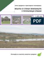 Stanje_zemljista