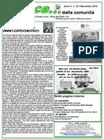 Voce novembre 2014.pdf
