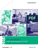 2014 NFP Governance and Performance Study-Sept14