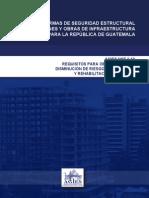 agies nse 6-10.pdf