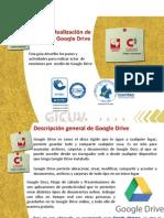 Guia Realizar Acta Google Drive