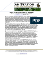 2012_0627soydroughtsigns