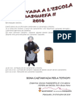 Programa Castanyera 2014f.pdf
