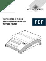 balanza mettler toledo.pdf