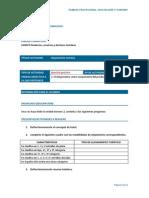 UF0073_UD2_ACTIVIDAD2