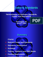 ASME Codes& Standards