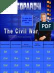 jeopardy civil war