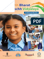 Swachch Bharat Swachch Vidhalaya.pdf