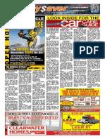 2014-10-30 - Moneysaver - Lewis-Clark Edition