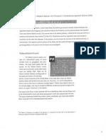 Civ Pro Supplementary Materials