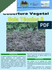 8 Guia en Produccion Cobertura vegetal.pdf