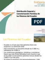 DistribucionEspacialyCaracterizacionFloristicaParamosJorgeCampania-100731.pdf